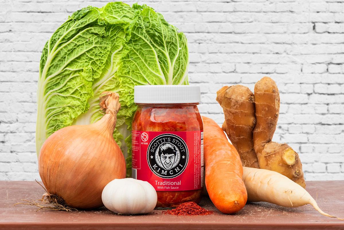 rot-kimchi-trad