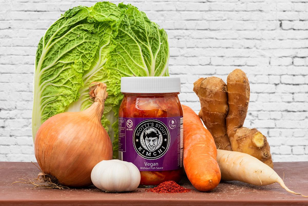 rot-kimchi-vegan