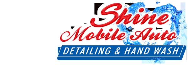 Shine Mobile Auto