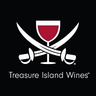 Treasure Island Wines