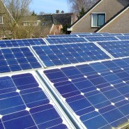 Renewable And Clean Sources Of Energy To Tackle Global Energy Crisis
