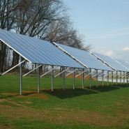 5 Ways to Power Your Home off the Grid