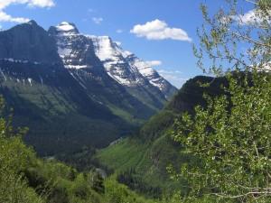 glacier-mountains-mountain-1393503-o