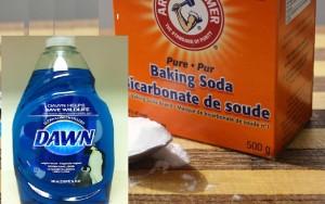 baking-soda-2-1024x642