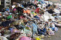 200px-Mixed_municipal_waste