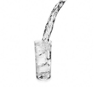 clean_simplicity_refreshing_19096_l