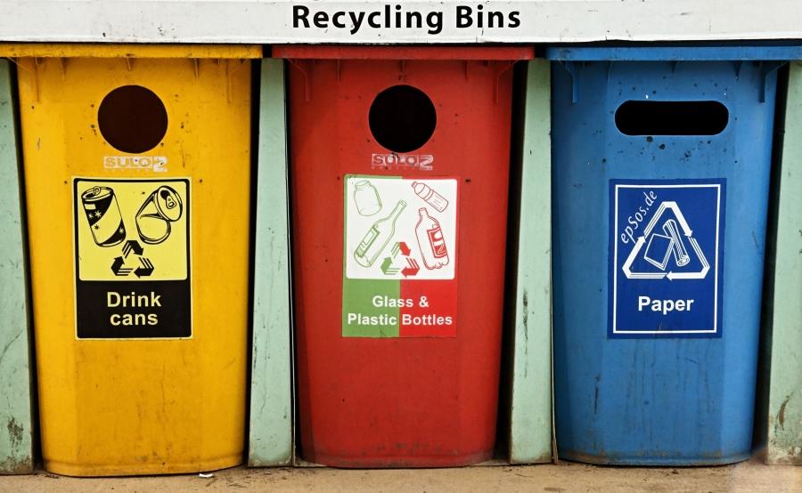 recycling-scrap-metal-5557343-h