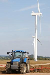 wind-turbine-341312_1920