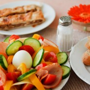 How Diet Affects Health –Importance of Diet & Nutrition for Wellbeing