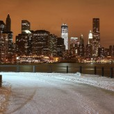 The 2030 Plan to Make the State Of New York Free Of Fossil Fuel Use