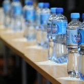 Reusing Plastic Water Bottles – The Concerns & Controversies