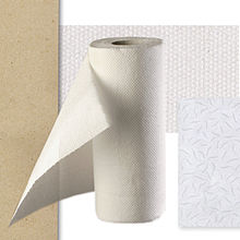 220px-Papier_-_various_papers_in_day