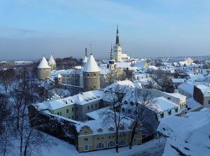640px-Tallinn_cityview