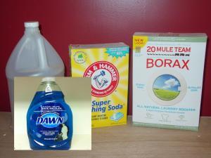borax-vinegar-and-washing-soda-002