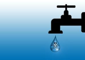 faucet-114442_1280