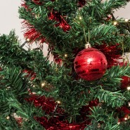 4 Ways to Make it a Green Christmas This Year