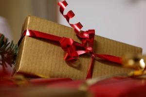 gift-556042_1280