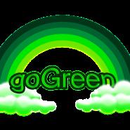 Top 6 Business Ideas for Green Entrepreneurs