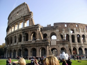 rome-291730_1280(1)