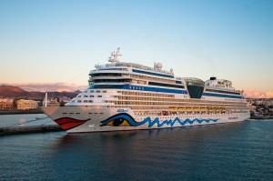 cruise-520801_1280