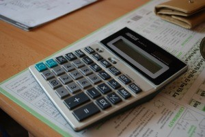 calculate tax