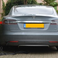 Electric Vehicles – Some Awesome News & Updates