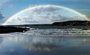 rainbow-675832_1280