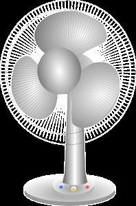 fan-40702_1280