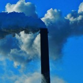Current Global Environmental Issues & our Future