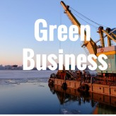 Mass Acceptance of Green Business