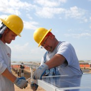 Hot Environmental Jobs in Today's Market & How to Find Them