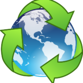 6 Ways To Manage And Reduce Waste In Your Commercial Building