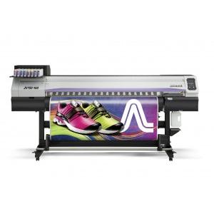 Plotters & Printers