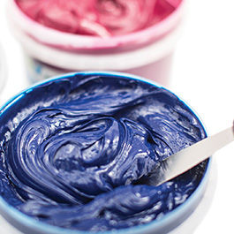 Wilflex™ Epic Color Mixing Solutions