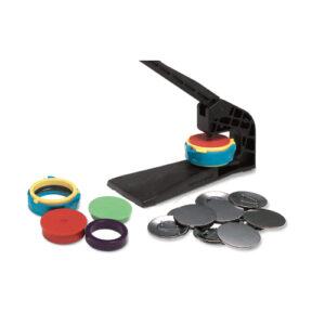 Button Making