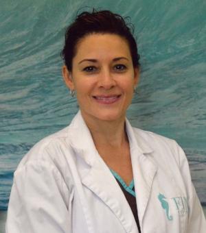 botox doctors in Boca Raton