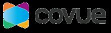 covue_logo