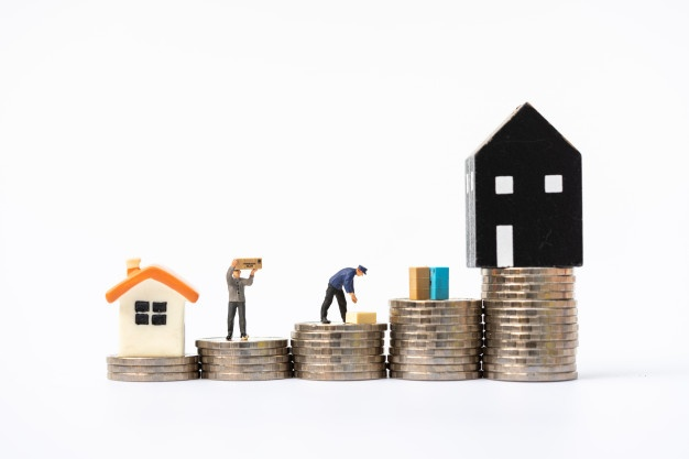 What is BC's Property Transfer Tax