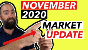 november 2020 chilliwack market update