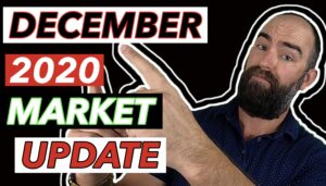 chilliwack bc real estate market update