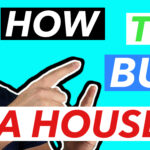 how to buy a house in chilliwack