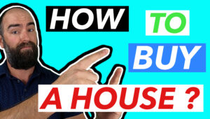 Buy a House In Chilliwack BC