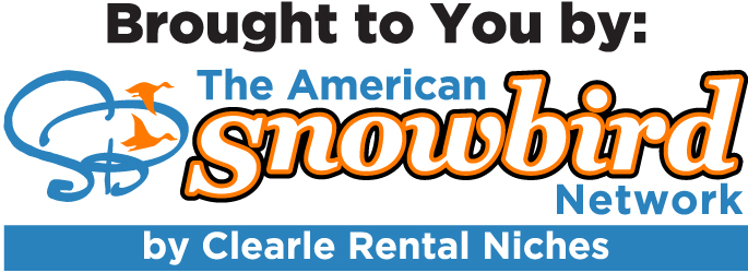 brought-to-you-by-snowbird-company-retina