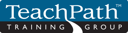TeachPath Training Group | PMP®