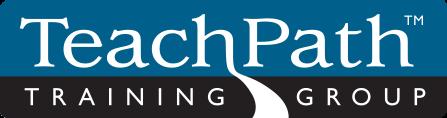 TeachPath Training Group | PMP®