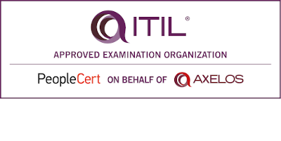 itil-exam-logo