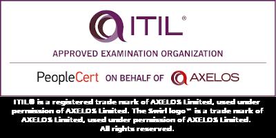 itil-exam-logo