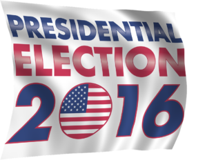 presidential-election