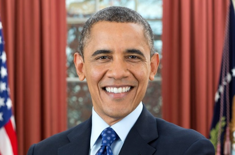 President Obama and Information Literacy Practice
