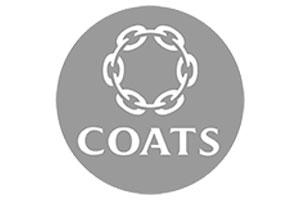 coats-america